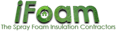 Chattanooga Insulation Contractors